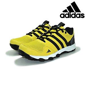 Tênis Adidas Kanadia TR 7 Trail Masculino | Oferta