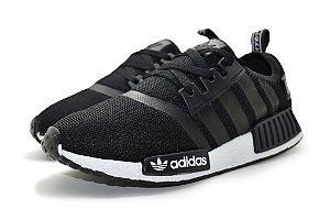 Tênis Adidas NMD R1 Masculino