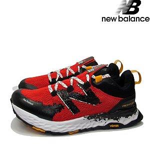 Tênis New Balance Fresh Foam Masculino - Lançamento