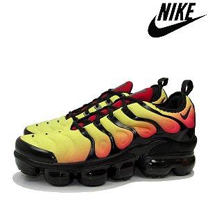 Tênis Nike Vapor Max Plus Masculino - Linha Premium