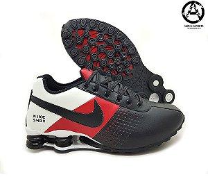 Tênis Nike Shox Deliver Classic Masculino - Importado Vietnã