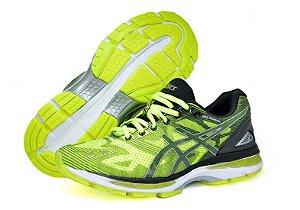 Tênis Asics Gel Nimbus 19 Masculino - Corrida e Caminhada