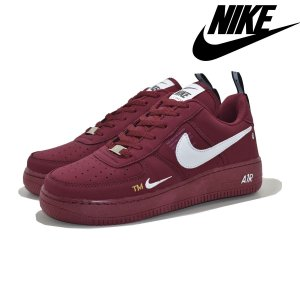 Tênis Nike Air Force 1 TM Masculino e Feminino