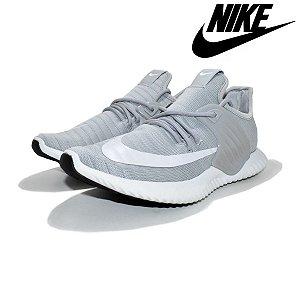 Tênis Nike Run Running 2.0 Masculino - Cinza