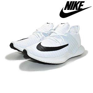 Tênis Nike Run Running 2.0 Masculino - Branco