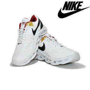 Tênis Nike Air Max Maverick Masculino - Branco