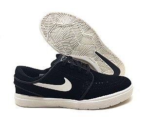 Tênis Nike SB Stefan Janoski Hyperfeel Masculino - Premium