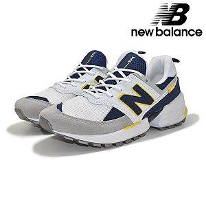 Tênis New Balance 574 Masculino Sport - Oferta Especial