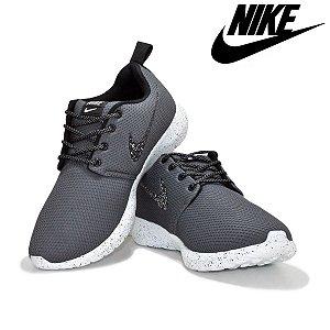Tênis Nike Roshe One Masculino - Numeração Especial 44 e 45