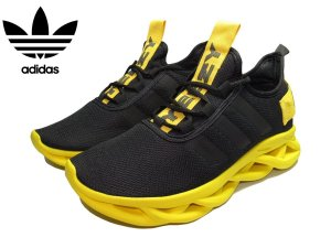 Tênis Masculino Adidas Yeezy Maverick - Promoção