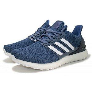Tênis Adidas Ultraboost 4.0 Masculino - Premium