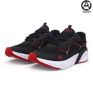 Tênis Adidas LXCON Masculino - Preto