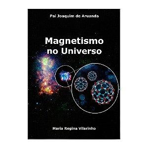 Magnetismo no Universo