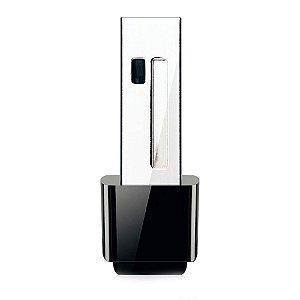 ADAPTADOR USB WIRELESS NANO 150MBS TL-WN725N TP LINK BOX