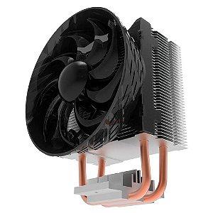 COOLER PARA PROCESSADOR UNIVERSAL RR-T200-22PK-R1 HYPER T200 COOLER MASTER BOX