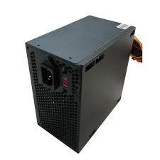 FONTE ATX 300W 20/24 PINOS PG-300BP 2* SATA 2* IDE PIXXO OEM