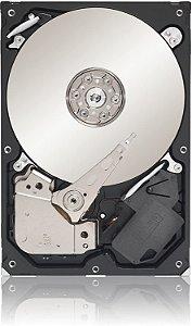 HD 500GB SATA 3 6GB/S ST3500312CS 5900 RPM PIPELINE SEAGATE OEM