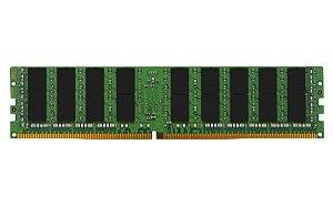 MEMORIA 32GB DDR4 2400 MHZ ECC REG KTL-TS424/32G KINGSTON BOX