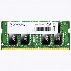 MEMORIA 8GB DDR4 2666 MHZ NOTEBOOK AM1P26KC8T1-BAAS ADATA OEM