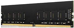 MEMORIA 8GB DDR4 2666MHZ DESKTOP LD4AU008G-R2666U LEXAR BOX