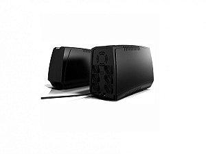 NOBREAK 1400VA 4413 COMPACT XPRO BIVOLT TS SHARA BOX