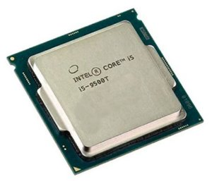 PROCESSADOR CORE I5 1151 9500T 2.20 GHZ 9 MB CACHE COFFEE LAKE INTEL OEM