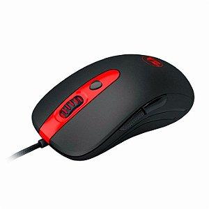 MOUSE USB GAMER M703 CERBERUS 7200DPI REDRAGON BOX