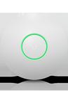 ACCESS POINT WIRELESS UAP-LR 300 MBPS UBIQUITI NETWORKS BOX