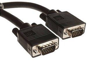 CABO VGA 1,5 M 018-9555 5+ BOX
