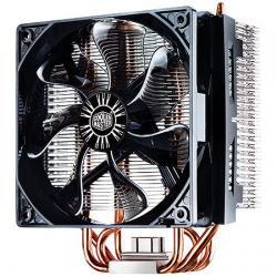 COOLER UNIVERSAL CPU RR-T4-18PK-R1 HYPER T4 COOLER MASTER BOX
