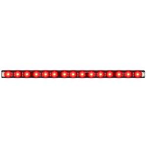 FITA LED MLD/FCSP18035/RD 300MM VERMELHO MYMAX BOX