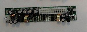 FONTE ITX INTERNA ALL-CHS-M05WPWR CASEMALL BOX