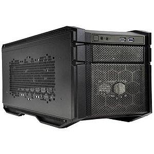 GABINETE HAF-915F-KKN1 SEM FONTE COOLER MASTER BOX