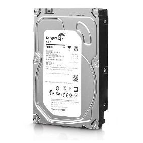 HD 3000GB SATA ST3000VX000 7200RPM SV35 SEAGATE BOX