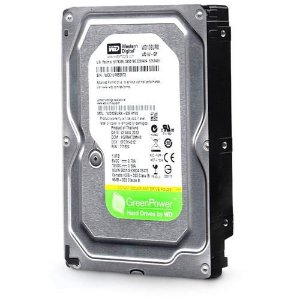 HD 320GB SATA 3 6GB/S WD3200AVJS 7200RPM CACHE 8MB WESTERN DIGITAL BOX