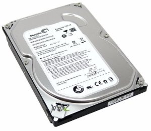 HD 500GB SATA 3 6GB/S ST500DM002 7200 RPM SEAGATE OEM