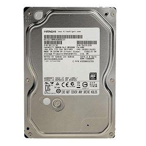 HD 500GB SATA3 HDS721050CLA662 7200RPM HITACHI BOX