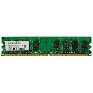 MEMORIA 2GB DDR3 1333 MHZ MVD32048MLD-13 16CP MARKVISION BOX