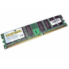 MEMORIA 4GB DDR4 2133 MHZ BMD44096M2133C15-1748M MARKVISION OEM