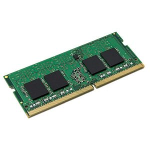 MEMORIA 4GB DDR4 2133 MHZ NOTEBOOK KVR21S15S8/4 KINGSTON BOX