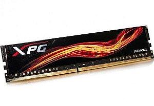 MEMORIA 4GB DDR4 2400 MHZ XPG AX4U2400W4G16-SBF ADATA BOX