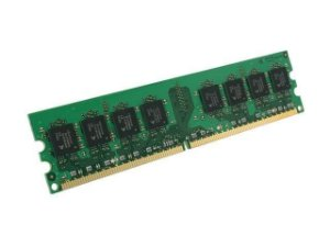MEMORIA 8GB DDR3 1333 MHZ KVR1333D3N9/8G 16CP KINGSTON OEM