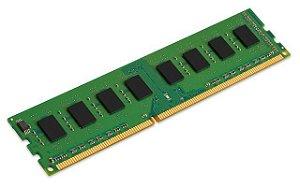 MEMORIA 8GB DDR3 1600 MHZ KVR16LN11/8 KINGSTON BOX