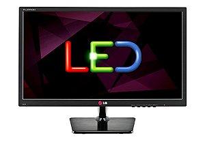MONITOR 19.5 20EN33SS LED LG BOX