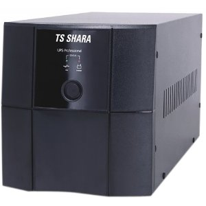 NO-BREAK 2200VA 4420 4BS/2BA FULL-RANGE BIVOLT TS SHARA BOX