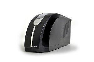 NO-BREAK 800VA 4017 UPS SOHO II BIVOLT 1BS CE PRETO TS SHARA BOX