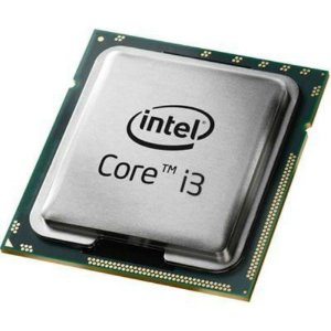 PROC 1150 CORE I3 4160T 3.10GHZ HASWELL 3 MB CACHE DUAL CORE INTEL OEM