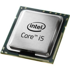 PROC 1150 CORE I5 4570 3.6 GHZ HASWELL 6 MB CACHE QUAD CORE INTEL OEM