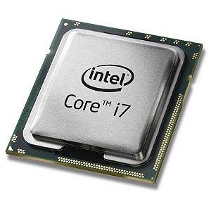 PROC 1150 CORE I7 4790 3.60GHZ HASWELL 8 MB CACHE QUAD CORE INTEL OEM
