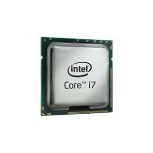 PROC 1150 G1820 2,7 GHZ HASWELL 2 MB CACHE DUAL CORE INTEL OEM